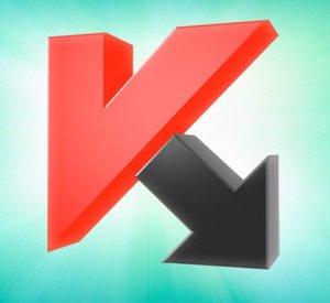 kaspersky2-logo