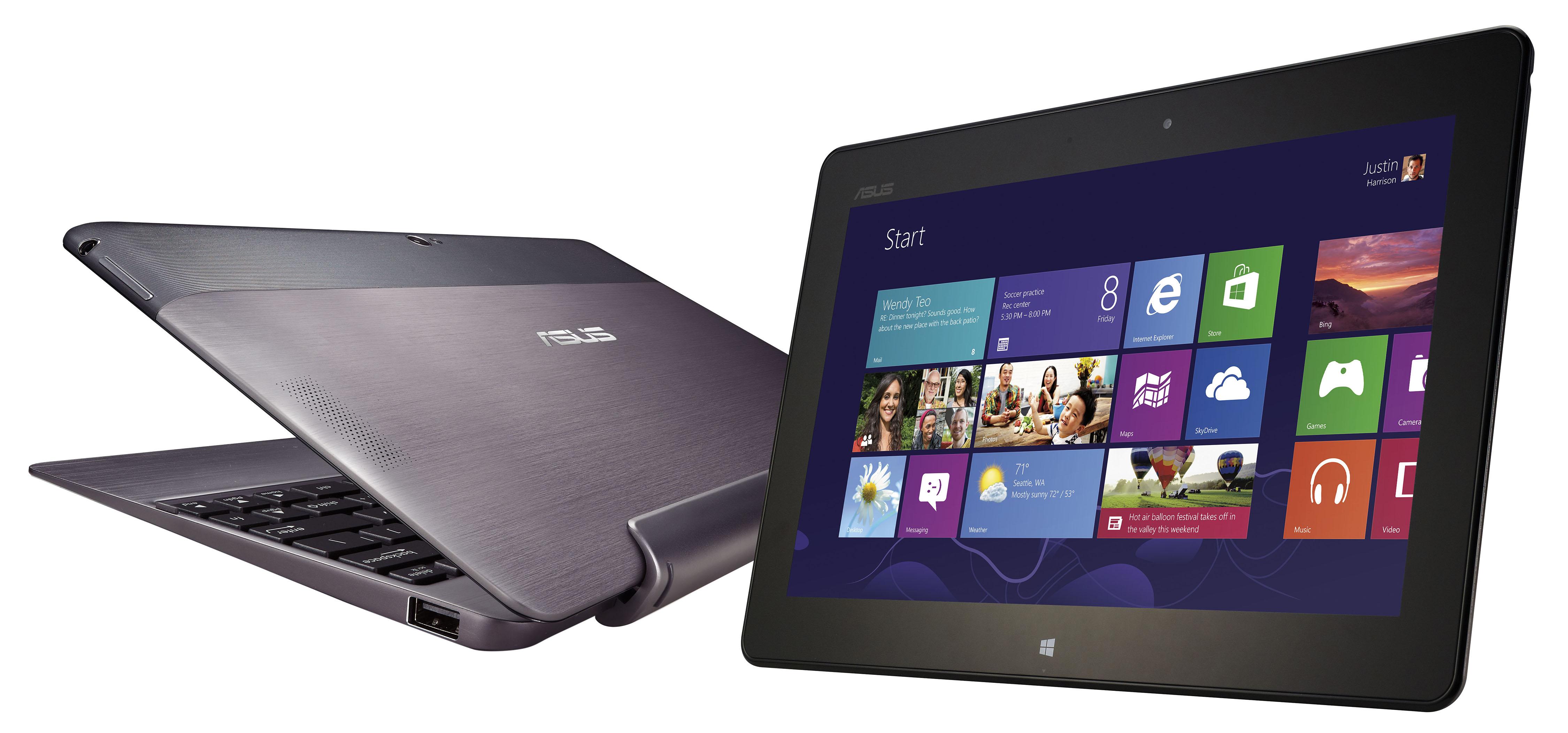 ASUS TF600T VivoTab price in Pakistan, Asus in Pakistan at ...