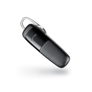 Bluetooth-ul Plantronics M55 acum la Germanos