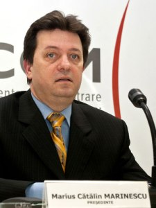 CatalinMarinescu