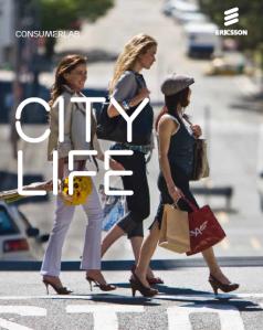 Ericsson City Life Study (2)