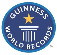 guiness records