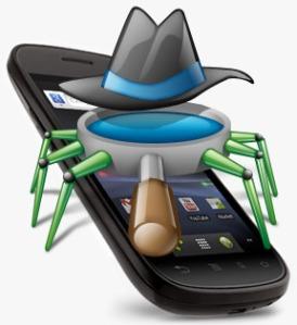 mobile-vir