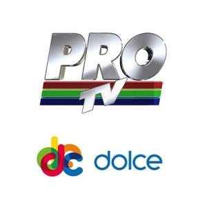 ProTV - dolce