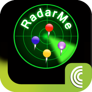 RadarMe2