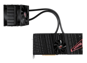 asus_rog_ares_ii