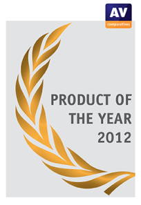 Bitdefender-2013-product_of_the_year