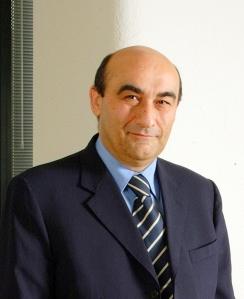 Gianfranco Lanci 2