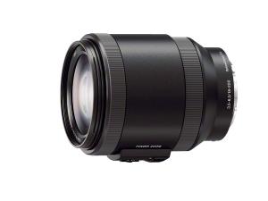 Obiectiv SONY Power zoom 18 200