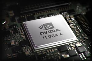 Tegra 4 - Chip Shot (Low Resolution) (Large)
