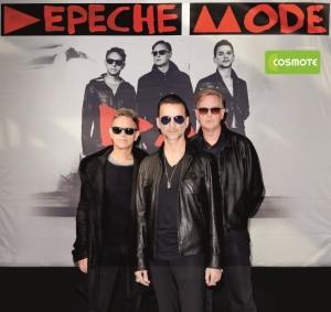 DepecheMode_Cosmote_Romania