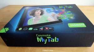 COSMOTE My Tab_1