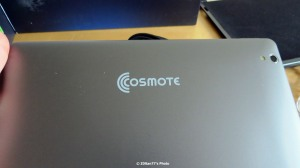 COSMOTE My Tab_4