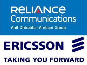 RelianceCommunicationsEricsson-Pardaphash-72175
