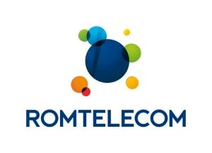 sigla Romtelecom