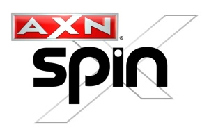 AXN_Spin_-_Logo