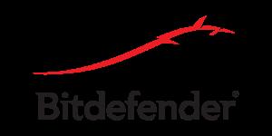 Bitdefender-Logo-Red