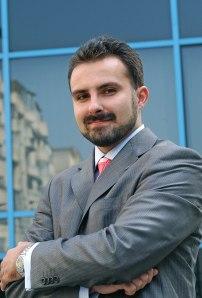 Bogdan Mihalcea