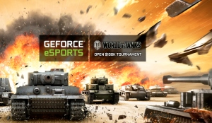geforce-esports-world-of-tanks(medium)