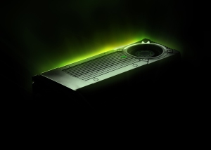 Stylize_GeForce_GTX_650_Ti_BOOST_2
