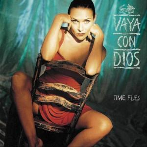 Vaya_Con_Dios