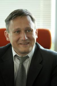 Adrian Bodomoiu Wizrom 3small