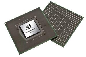 GeForce_GT_750m_3qtr (Large)