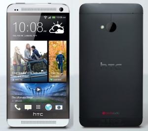 HTC One_2.jpg.jpg
