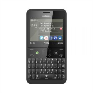 nokia-asha-210_black_dual_sim_homescreen_whatsapp
