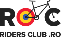 RidersClub-logo