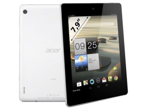 Acer-Iconia-A1