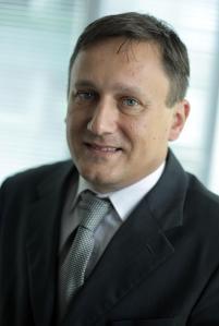 Adrian Bodomoiu Wizrom 1small