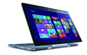 Aspire R7_displaymode