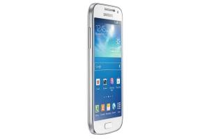 Galaxy S4 mini (9)