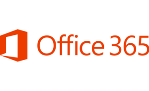 office365logo-370x229