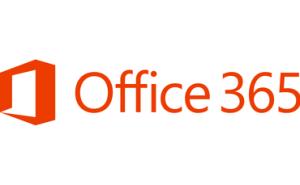 office365logo-370x229