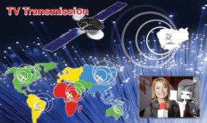 tv-transmission-