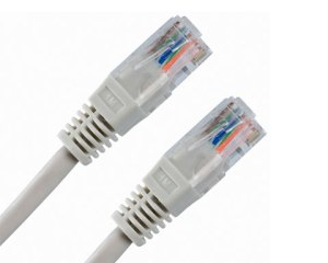 UTP-KABEL-PATCH-Cat-5e-20m-_im1