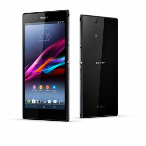 1_Xperia_Z_Ultra_Black_Group