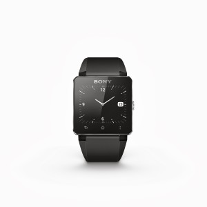 5_Smartwatch_2_Black_Closed_Front
