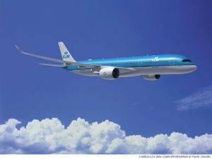 AFR_KLM_announcement_Bourget_2013_2