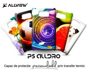 capac_personalizabil_P5Alldro