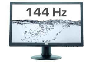 g2460Pqu_front_liquid_design