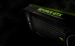GeForce_GTX_760_KV_4 (Large)