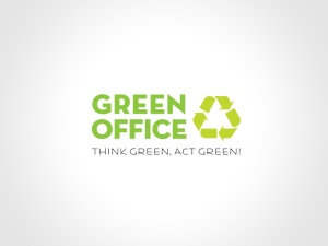 GREEN OFFICE_Logo