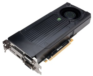 NVIDIA_GeForce_GTX_760_3gtr (Large)