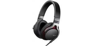 Sony MDR 1R