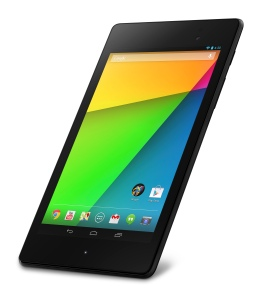 asus_nexus_7_2013_side