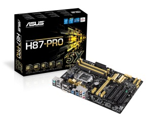 h87_pro_merge