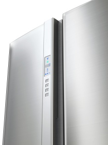 img-P-refrigerator-SJ-FP810V-SL-Hundle-PickUp